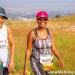 Lydemburg-photos-Heritage-Run-2020-with-ShowMe-Nelspruit-450