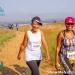 Lydemburg-photos-Heritage-Run-2020-with-ShowMe-Nelspruit-451