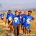 Lydemburg-photos-Heritage-Run-2020-with-ShowMe-Nelspruit-452