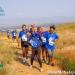 Lydemburg-photos-Heritage-Run-2020-with-ShowMe-Nelspruit-453