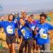 Lydemburg-photos-Heritage-Run-2020-with-ShowMe-Nelspruit-454