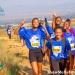 Lydemburg-photos-Heritage-Run-2020-with-ShowMe-Nelspruit-456