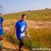 Lydemburg-photos-Heritage-Run-2020-with-ShowMe-Nelspruit-457
