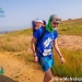 Lydemburg-photos-Heritage-Run-2020-with-ShowMe-Nelspruit-458