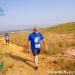 Lydemburg-photos-Heritage-Run-2020-with-ShowMe-Nelspruit-459