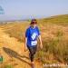 Lydemburg-photos-Heritage-Run-2020-with-ShowMe-Nelspruit-461