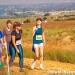 Lydemburg-photos-Heritage-Run-2020-with-ShowMe-Nelspruit-462
