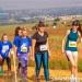 Lydemburg-photos-Heritage-Run-2020-with-ShowMe-Nelspruit-463