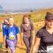 Lydemburg-photos-Heritage-Run-2020-with-ShowMe-Nelspruit-464