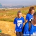 Lydemburg-photos-Heritage-Run-2020-with-ShowMe-Nelspruit-466