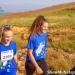 Lydemburg-photos-Heritage-Run-2020-with-ShowMe-Nelspruit-467