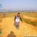 Lydemburg-photos-Heritage-Run-2020-with-ShowMe-Nelspruit-469