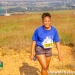 Lydemburg-photos-Heritage-Run-2020-with-ShowMe-Nelspruit-470