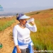 Lydemburg-photos-Heritage-Run-2020-with-ShowMe-Nelspruit-475