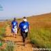 Lydemburg-photos-Heritage-Run-2020-with-ShowMe-Nelspruit-476