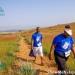 Lydemburg-photos-Heritage-Run-2020-with-ShowMe-Nelspruit-477