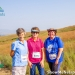 Lydemburg-photos-Heritage-Run-2020-with-ShowMe-Nelspruit-478