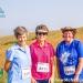 Lydemburg-photos-Heritage-Run-2020-with-ShowMe-Nelspruit-479