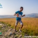 Lydemburg-photos-Heritage-Run-2020-with-ShowMe-Nelspruit-49