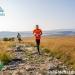 Lydemburg-photos-Heritage-Run-2020-with-ShowMe-Nelspruit-50