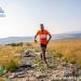 Lydemburg-photos-Heritage-Run-2020-with-ShowMe-Nelspruit-57