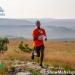 Lydemburg-photos-Heritage-Run-2020-with-ShowMe-Nelspruit-59