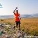 Lydemburg-photos-Heritage-Run-2020-with-ShowMe-Nelspruit-62