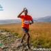 Lydemburg-photos-Heritage-Run-2020-with-ShowMe-Nelspruit-63