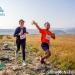 Lydemburg-photos-Heritage-Run-2020-with-ShowMe-Nelspruit-69