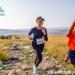 Lydemburg-photos-Heritage-Run-2020-with-ShowMe-Nelspruit-70
