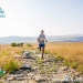 Lydemburg-photos-Heritage-Run-2020-with-ShowMe-Nelspruit-71