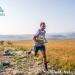 Lydemburg-photos-Heritage-Run-2020-with-ShowMe-Nelspruit-72