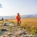 Lydemburg-photos-Heritage-Run-2020-with-ShowMe-Nelspruit-73