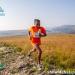 Lydemburg-photos-Heritage-Run-2020-with-ShowMe-Nelspruit-74