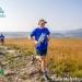 Lydemburg-photos-Heritage-Run-2020-with-ShowMe-Nelspruit-76
