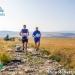 Lydemburg-photos-Heritage-Run-2020-with-ShowMe-Nelspruit-77