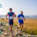 Lydemburg-photos-Heritage-Run-2020-with-ShowMe-Nelspruit-79