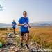 Lydemburg-photos-Heritage-Run-2020-with-ShowMe-Nelspruit-81