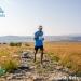 Lydemburg-photos-Heritage-Run-2020-with-ShowMe-Nelspruit-82