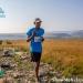 Lydemburg-photos-Heritage-Run-2020-with-ShowMe-Nelspruit-83