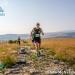 Lydemburg-photos-Heritage-Run-2020-with-ShowMe-Nelspruit-84