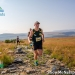 Lydemburg-photos-Heritage-Run-2020-with-ShowMe-Nelspruit-85