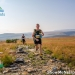 Lydemburg-photos-Heritage-Run-2020-with-ShowMe-Nelspruit-86