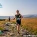 Lydemburg-photos-Heritage-Run-2020-with-ShowMe-Nelspruit-87