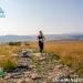 Lydemburg-photos-Heritage-Run-2020-with-ShowMe-Nelspruit-88