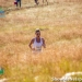 Lydemburg-photos-Heritage-Run-2020-with-ShowMe-Nelspruit-91