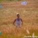 Lydemburg-photos-Heritage-Run-2020-with-ShowMe-Nelspruit-92