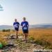 Lydemburg-photos-Heritage-Run-2020-with-ShowMe-Nelspruit-95