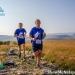 Lydenburg Heritage 2020 - Race 2