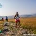 Lydemburg-photos-Heritage-Run-2020-with-ShowMe-Nelspruit-146